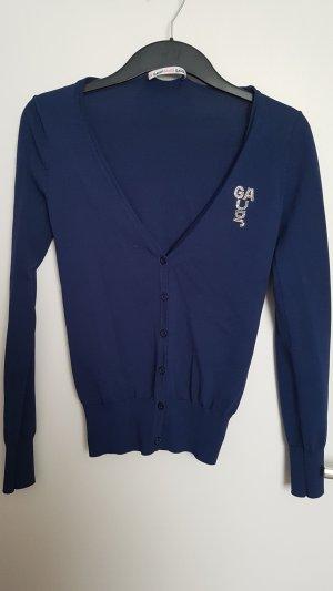 Gaudì Trade Cardigan