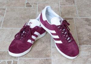 Gazelle Sneaker von Adidas