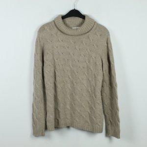 GC Fontana Pullover Gr. 38 beige (19/10/235)