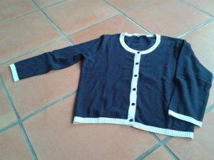 GC Fontana Strickjacke Cotton, Kaschmir
