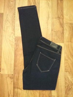 GDM Grain de Malice Orsay Slim Jeans Gr. 36 L 32