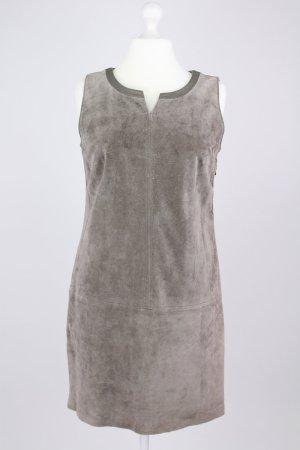 GDM Kleid braun Größe 44