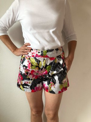 Guess by Marciano High-Waist-Shorts multicolored
