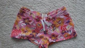 H&M L.O.G.G. Pyjama multicolore