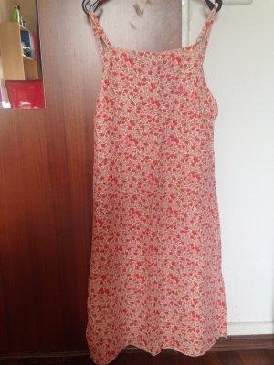 Geblümtes Kleid von Burberry
