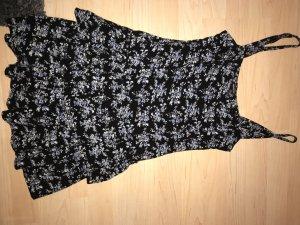 Geblümtes Kleid von fishbone
