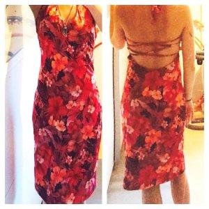 geblümtes Vero Moda Kleid, Größe S, wie NEU!!