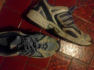 Adidas Zapatillas azul pálido