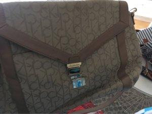 Gebrauchte Tasche