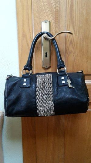 Gebrauchte Tasche der Marke LOLLIPOPS Modell KAOS