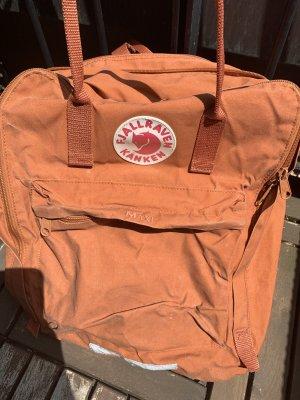 Fjällräven School Backpack multicolored
