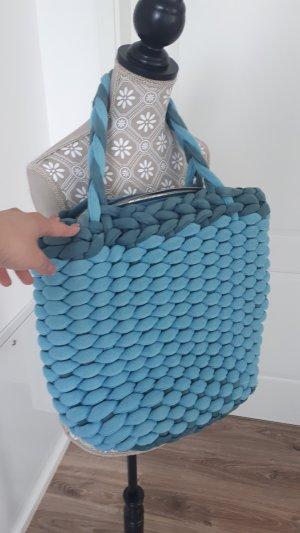 Geflochtene Tasche von Malo