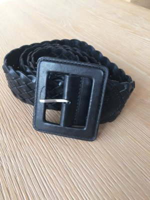 Esprit Belt black