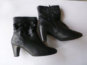 Gefütterte Stiefel von Gabor