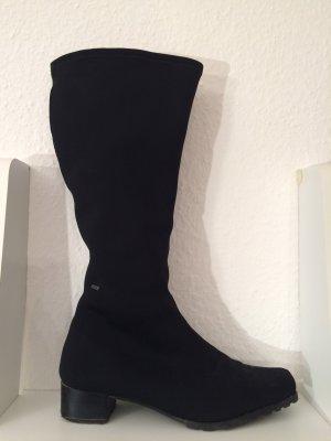 Gefütterter Winter Stiefel