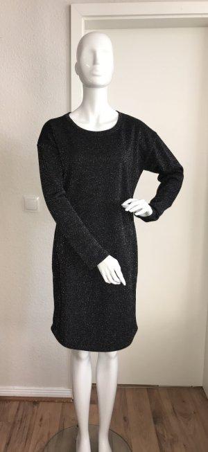 Geisha Kleid L langarm Herbs Winter Winterkleid L 40