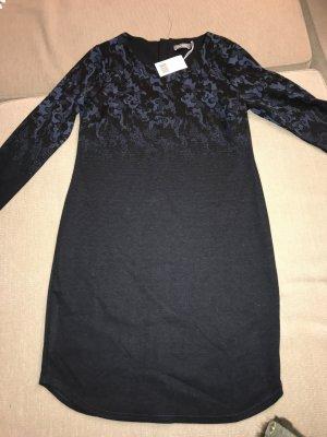 Geisha Kleid Winterkleid aktuelle Kollektion L 40