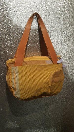Gelbe Mandarina Duck Tasch!LETZTE REDUZIERUNG!