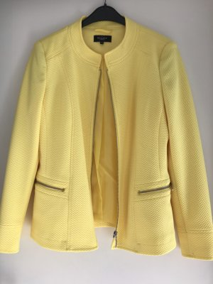 Bexleys Blazer yellow