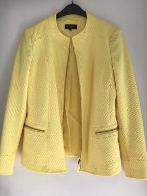 Bexleys Blazer giallo