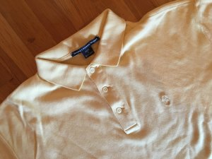 gelbes Poloshirt von Ralph Lauren Sport