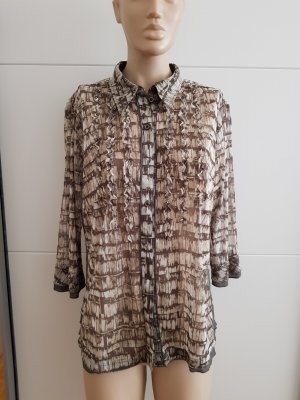 Gelco Bluse