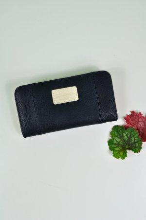 Geldbeutel / Geldbörse von Stradivarius im Lederdesign