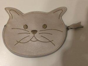 Geldbeutel Katze von Furla