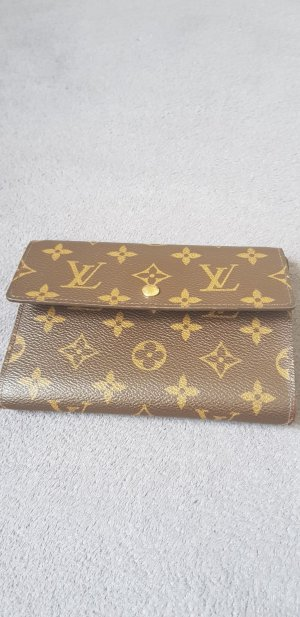 667e289d5ab9e Geldbeutel Original Louis Vuitton