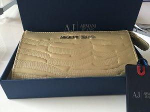 Geldbeutel von Armani