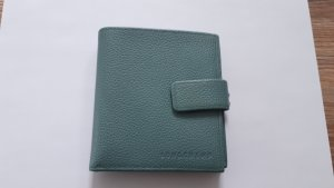 Geldbeutel von Longchamp - blau