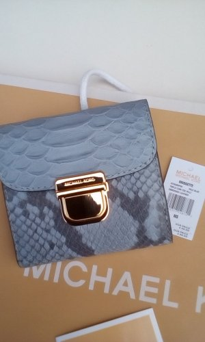 Michael Kors Wallet gold-colored-azure