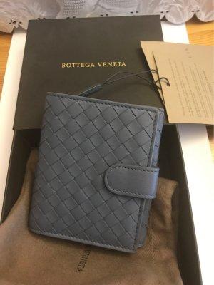 58b9f2981a53b Bottega Veneta Second Hand Online Shop