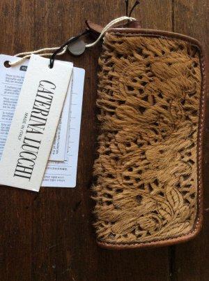 Geldbörse Caterina Lucchi— Campomaggi