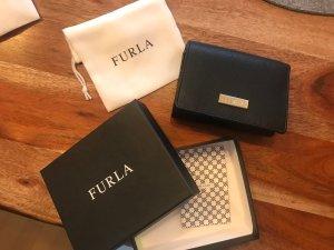 Geldbörse Furla