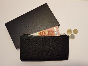Geldbörse / Geldtasche / Portemonnaies