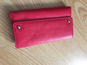 Geldbörse in Pink!!!