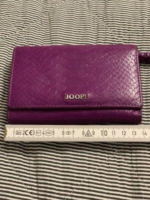 Joop! Portefeuille violet