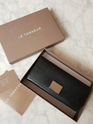 Geldbörse Le Tanneur