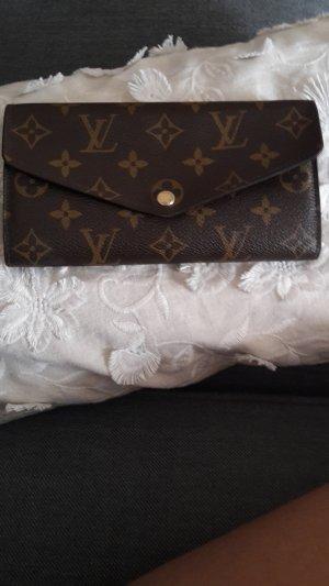Geldbörse, Louis Vuitton