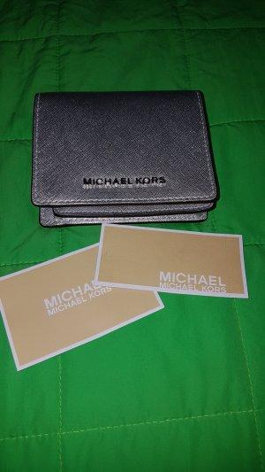 Geldbörse Michael kors