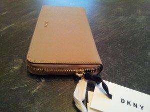 Geldbörse Portemonnaie DKNY