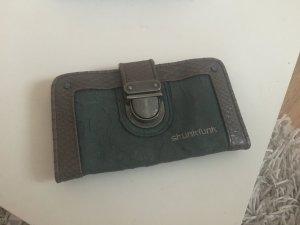 Geldbörse / Portemonnaie sporty Style