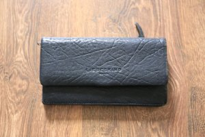 Geldbörse Portemonnaie von Liebeskind Modell SLAM