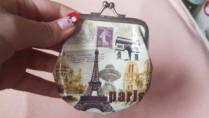 Geldbörse / Portemonnaie / Weihnachtsgeschenk