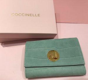 Geldbörse von Coccinelle