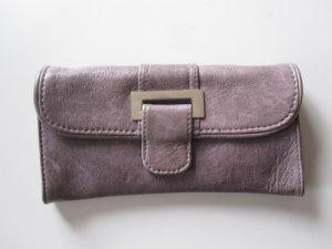 Geldbörse von Fritzi aus Preßen grau