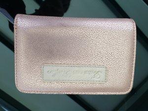 Fritzi aus preußen Wallet dusky pink-pink