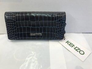 Geldbörse von Kenzo