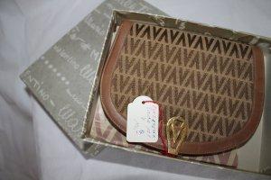 Geldbörse von M.Valentino / Vintage * NEU*